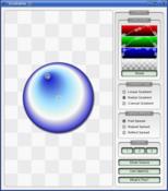 _images/qpainter-gradients.png