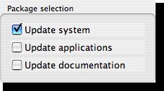 QGroupBox — PySide v1 0 7 documentation